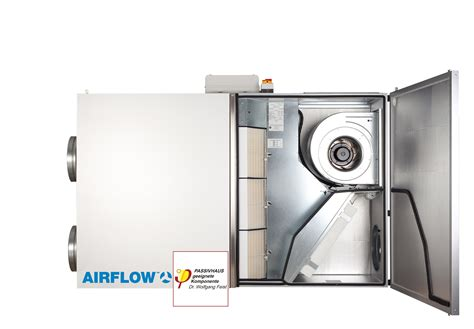 airflow lufttechnik gmbh archiv presse news airflow lufttechnik gmbh l 252 ftungsger 228 te messger 228 te