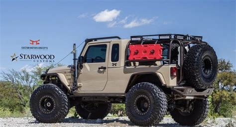 jeep wrangler batman 17 best images about jeep ollllo on pinterest jeep