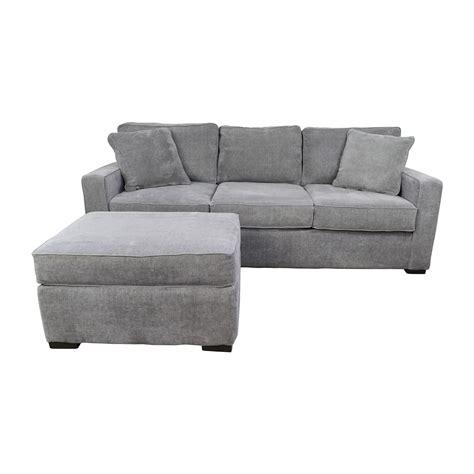 sofa bed macys aecagra org