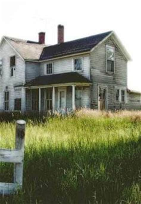 1000 Images About Vintage Farmhouses 1000 Images About Farm Houses On Farm