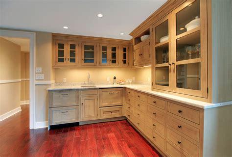 Kc Custom Cabinets Quality Custom Cabinetry In Kansas City