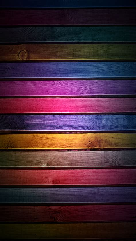 Download 720x1280 color texture Cell Phone Wallpaper