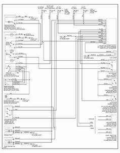 2010 Vw Gti Engine Diagram