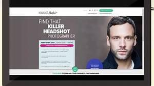 Headshot Hunter User Guide