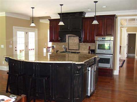 kitchen remodeling fort lauderdale area