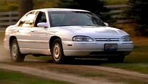 Imcdb Org  1995 Chevrolet Lumina Ls  Gm10  In  U0026quot The