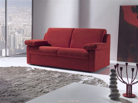 Offerte Poltrone Colorate : Bello 4 Poltrone E Sofa Parma Offerte