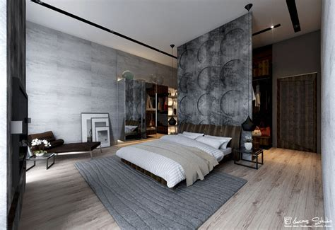 newest bedrooms     love