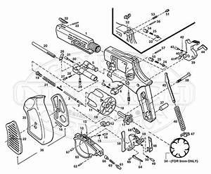 Sp101  Accessories