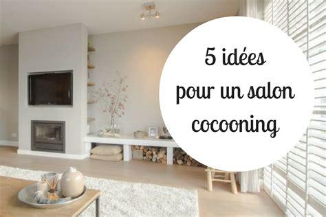 deco peinture cuisine tendance 5 idées pour mettre ton salon en mode hiver l 39 étagère à
