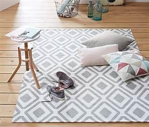 Teppich Im Babyzimmer : 24 95 immer stilvoll eingerichtet ist man mit diesem teppich aus hochwertiger reiner ~ Markanthonyermac.com Haus und Dekorationen