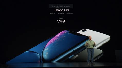these things apple won t tell you about iphone xr