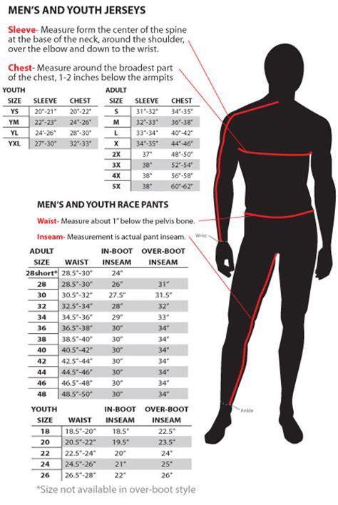 size 16 motocross f 16 black white jersey fly racing motocross mtb bmx