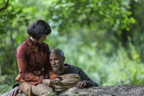Vikingss4e6gallery12 Season 4 Episode 6 What Might