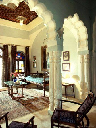 ideas  indian homes  pinterest indian