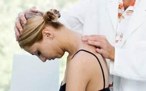 Артрит артроз причины лечение народными средствами