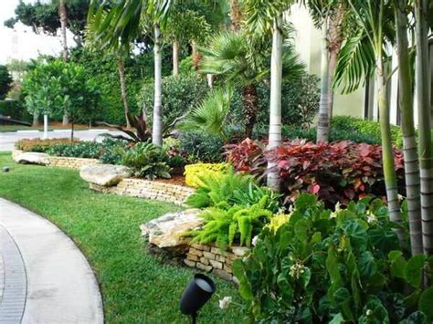 landscape design florida landscape designer west palm beach installation enhancement