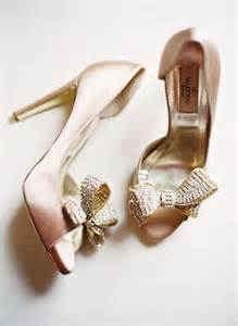 valentino wedding shoes evocative designs of valentino wedding shoes adworks pk