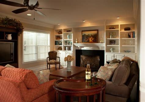 Wohnzimmer Renovieren 100 Unikale Ideen
