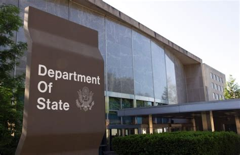 us department of state bureau of administration administration abruptly shutters diplomatic office