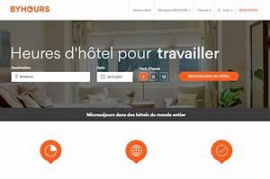 byhours des chambres dhotel a lheure 24h sur 24 With peut on reserver une chambre d hotel pour quelques heures