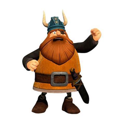 wickie  viking personages google zoeken wickie