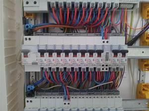 norme electrique pour une maison evtod With norme electrique pour une maison
