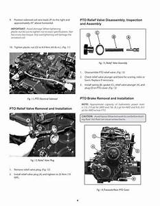 Manuals  K46ae Turf Torq Service Manual  Pdf  Full