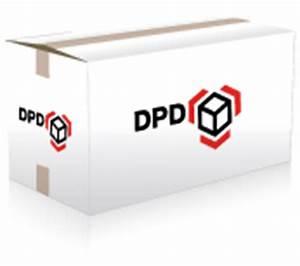 Dpd Berlin Telefonnummer : dpd sendungsverfolgung paket tracking support ~ A.2002-acura-tl-radio.info Haus und Dekorationen