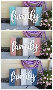 Cool, 21, Cheap, And, Easy, Diy, Home, Decor, On, A, Budget, S