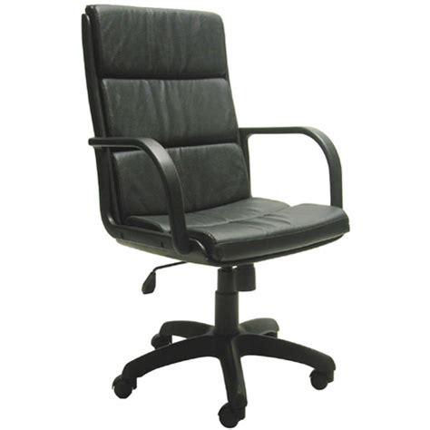 mobilier bureau ikea photo ikea bureau et chaise de bureau