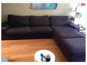 4er sofa ikea 3 kivik sofa set sofa chaise and ottoman city