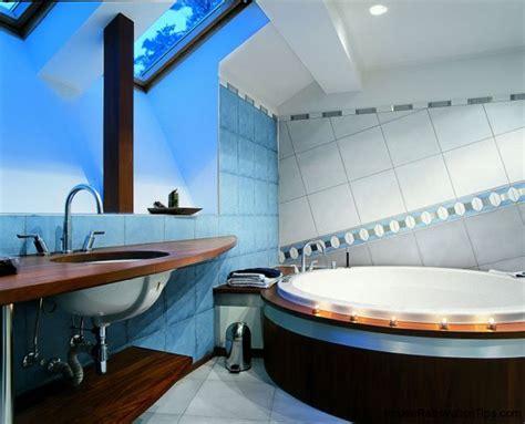 Bathroom Design Tools Free Bathroom Design Tool Bathroom Design Tools Nixgear