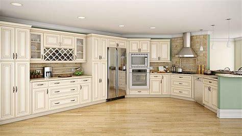 backsplash pictures for kitchens best 25 colored kitchens ideas on 4274
