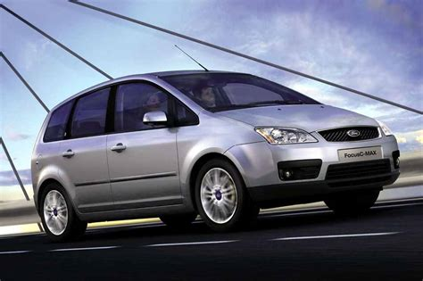 siege ford s max ford s max 2006 km 0 upcomingcarshq com