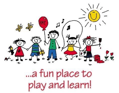 preschool summer camp themes preschool summer camp