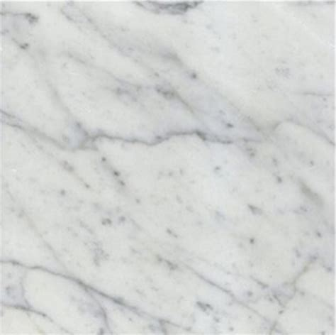bianco carrara marble bianco carrara marble soho tiles marble and stone vaughan toronto