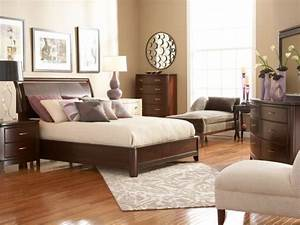 Furniture Rental For Lifestyle Choices MomDot