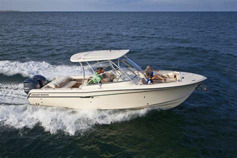 Grady White Wooden Boats For Sale by Grady White Boats For Sale In Ct Wooden Model Boat Kits Plans