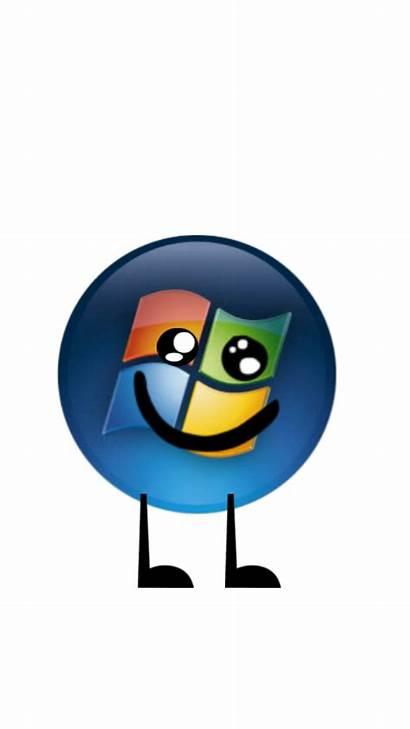 Windows Vista Wiki Battle Dream Fandom Wikia