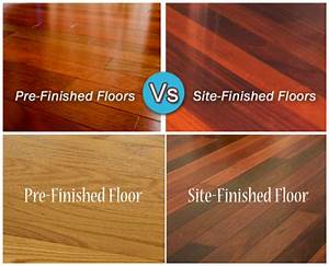 are prefinished hardwood floors better 28 images 30 With are prefinished hardwood floors better