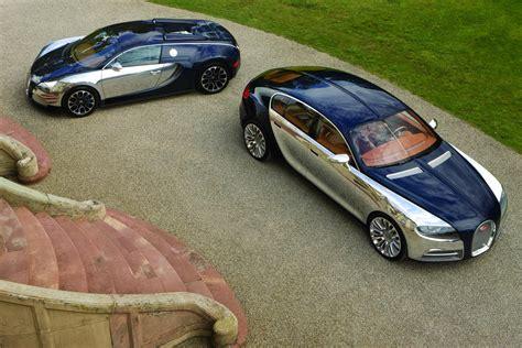 bugatti galibier wallpaper bugatti galibier cool car wallpapers