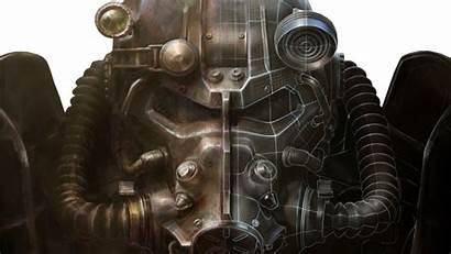Fallout Render Vgboxart