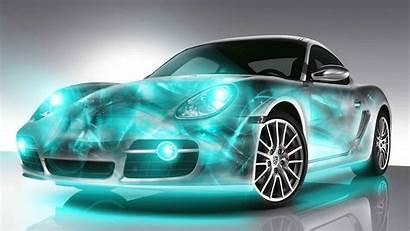 Cars Masini Cool Vehicles Inedite Despre Lucruri