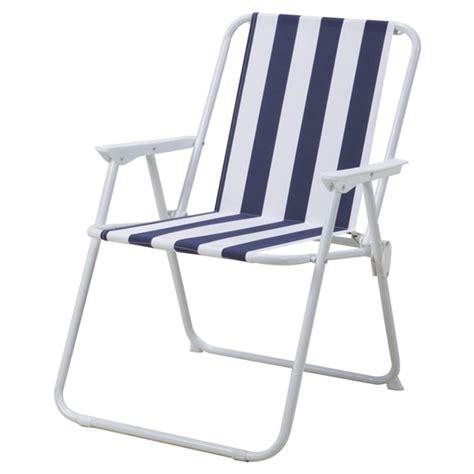 chaise pliante de cing chaise de cing pliante 28 images chaise pliante