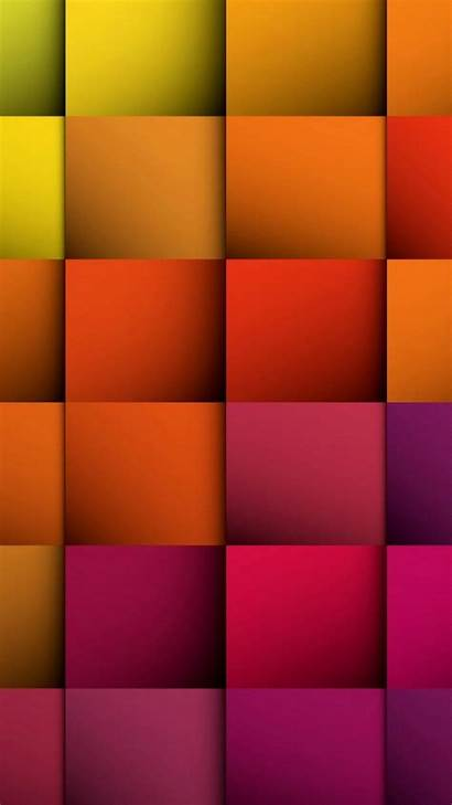 Colorful Wallpapers Android Resolution Mobile Backgrounds Screensavers