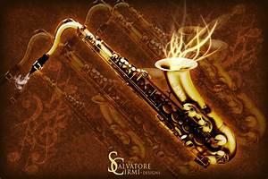 {REQUEST} Saxophone Wallpaper!!! : wallpapers
