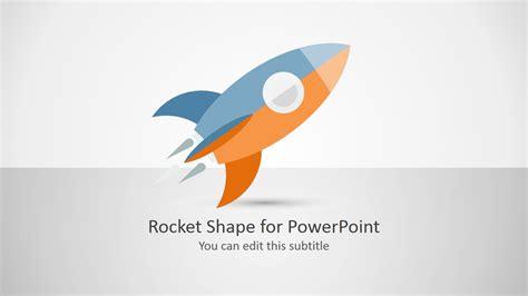 rocket shape jpg