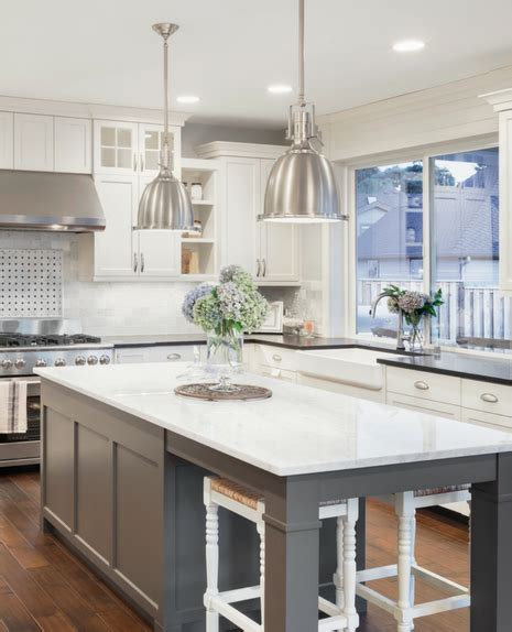 kitchen and bath design center san jose kitchen remodeling contractor san jose and los angeles ca 9636