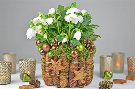 Tolle Und Originelle Ideen Für Ihre Dekoration Zu Weihnachten